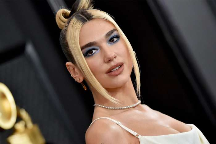 Dua Lipa Raves About Gigi Hadid And Zayn Malik's Baby News: Her Boyfriend Anwar And She Are 'Very, Very Excited'