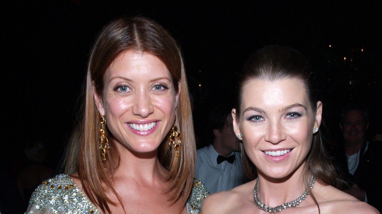 """""""ellen-pompeo-and-kate-walsh-remember-that-one-15-years-old-greys-anatomy-scene-that-got-fans-hooked"""""""