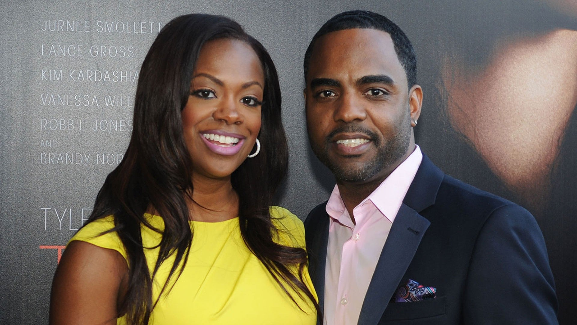 Kandi Burruss Announces Fans That Her Husband, Todd Tucker Teamed Up With Shamea Morton And More Ladies To Bring Fans New Juicy Entertainment