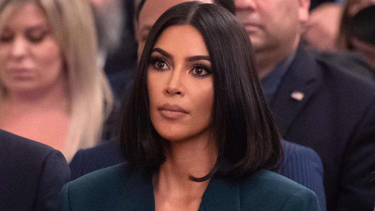 """kuwk-kim-kardashian-shares-powerful-message-amid-national-outcry-over-george-floyds-murder"""
