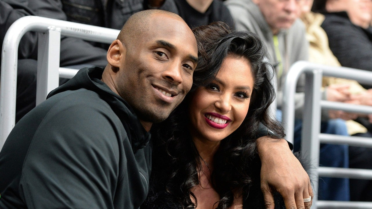 """vanessa-bryant-reveals-sweet-dedication-to-her-from-kobes-book"""