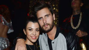 KUWK: The Kardashians Thought They Just Had To Celebrate Scott Disick's Birthday For This Sweet Reason!