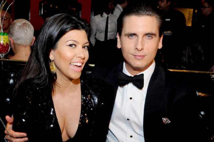 KUWK: Scott Disick Reportedly Welcome To Spend Mother's Day With Ex Kourtney Kardashian And Their Kids After His Rehab Stint!