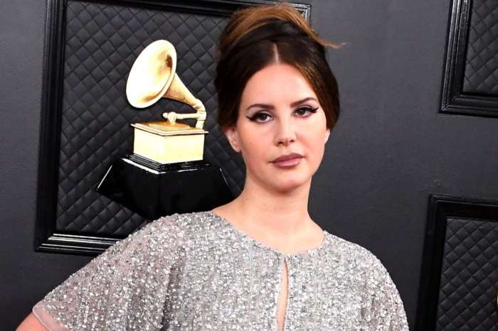 Lana Del Rey Responds To Accusations She 'Glamorizes Abuse' - Argues She 'Paved The Way' For Beyonce, Ariana Grande, Cardi B, And Many More Female Stars!
