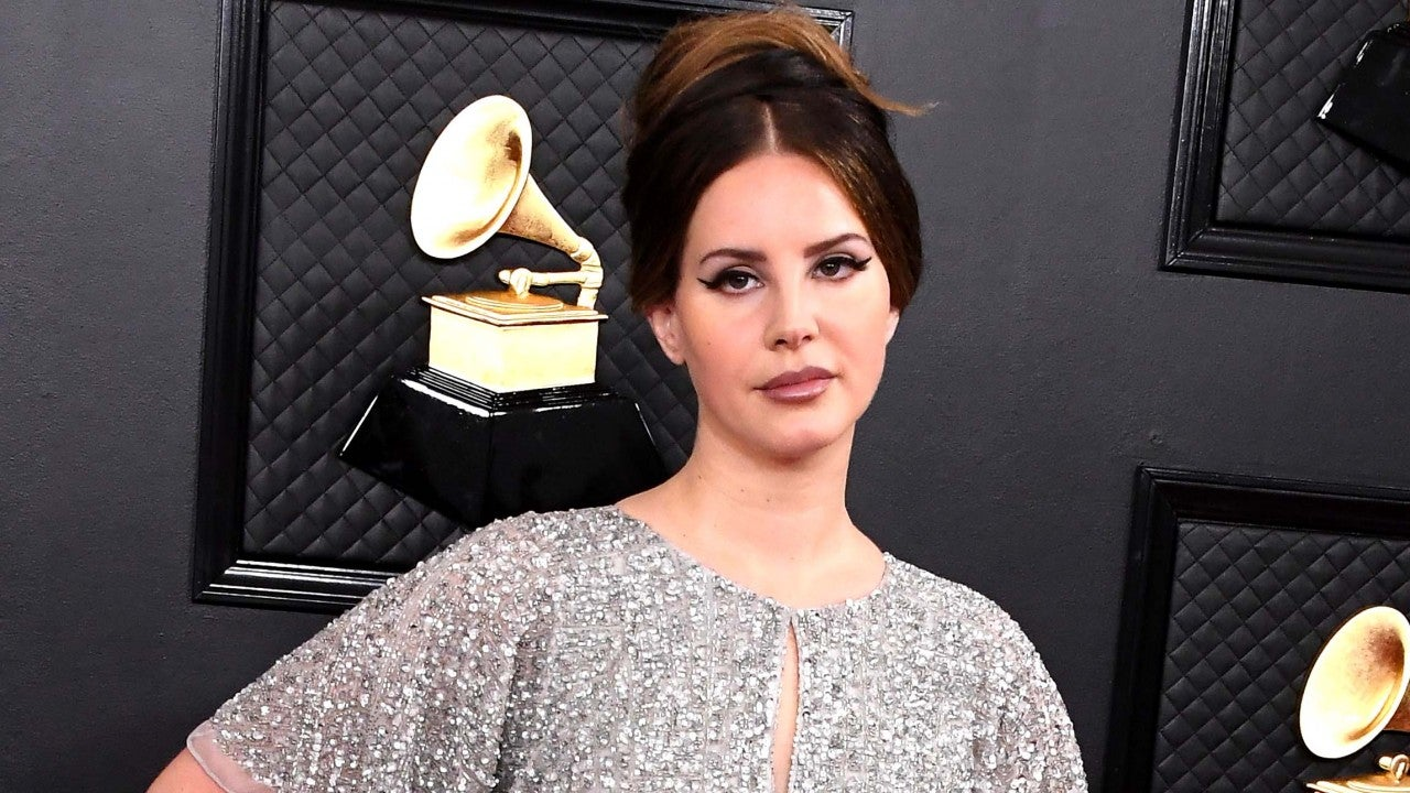 """""""lana-del-rey-responds-to-accusations-she-glamorizes-abuse-argues-she-paved-the-way-for-beyonce-ariana-grande-cardi-b-and-many-more-female-stars"""""""