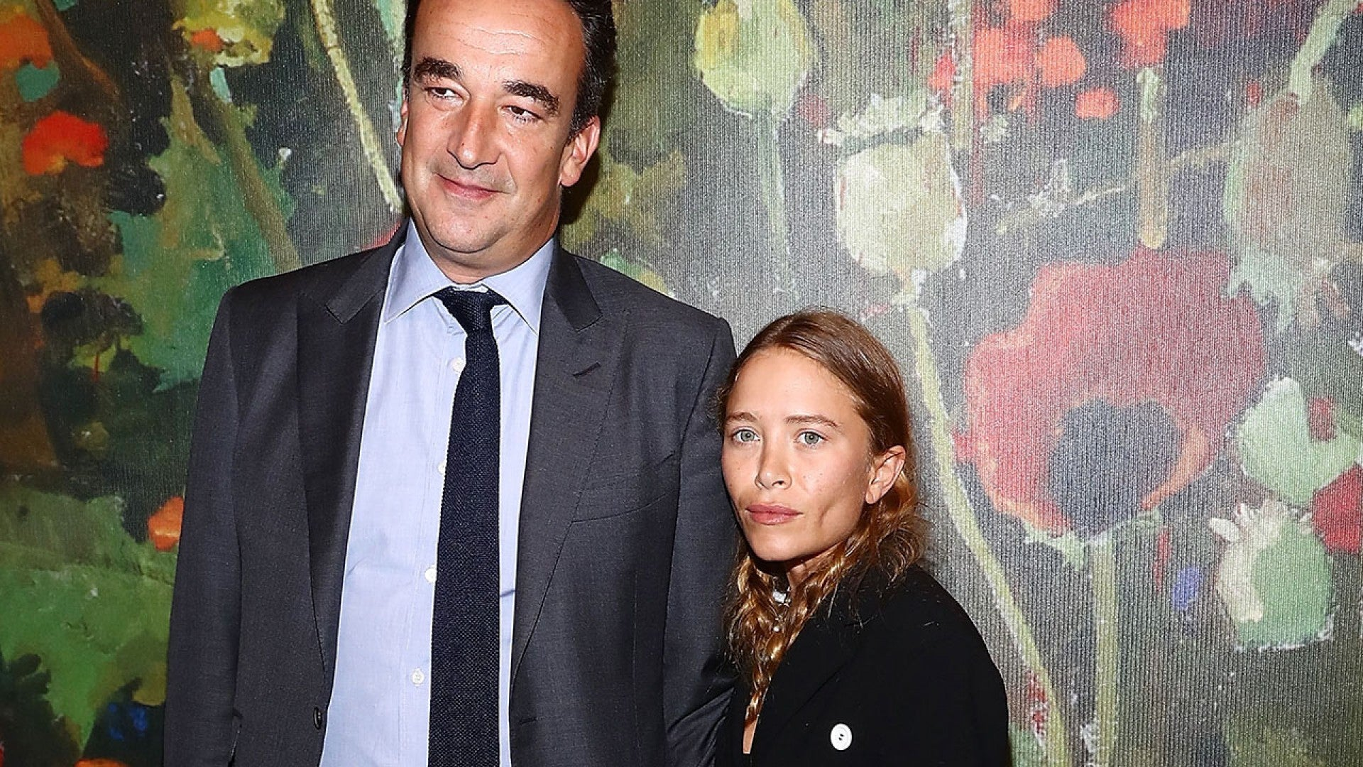 Mary-Kate Olsen's Emergency Divorce Request Has Been Denied!