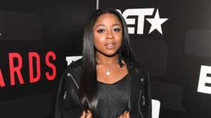 Lil Wayne's Daughter, Reginae Carter Decides To Speak On The Crooked System - Read Her Message Here