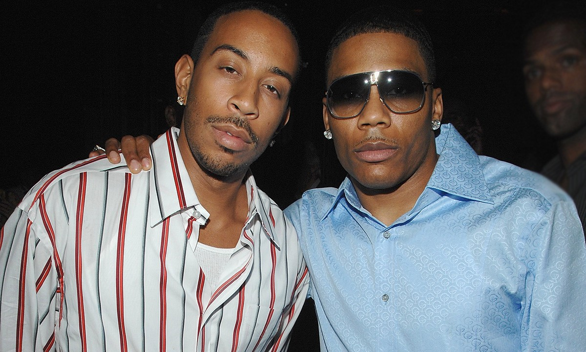 """""""ludacris-hilarious-reaction-to-nelly-suggesting-they-go-on-tour-together-goes-viral-and-fans-cant-stop-memeing-it"""""""