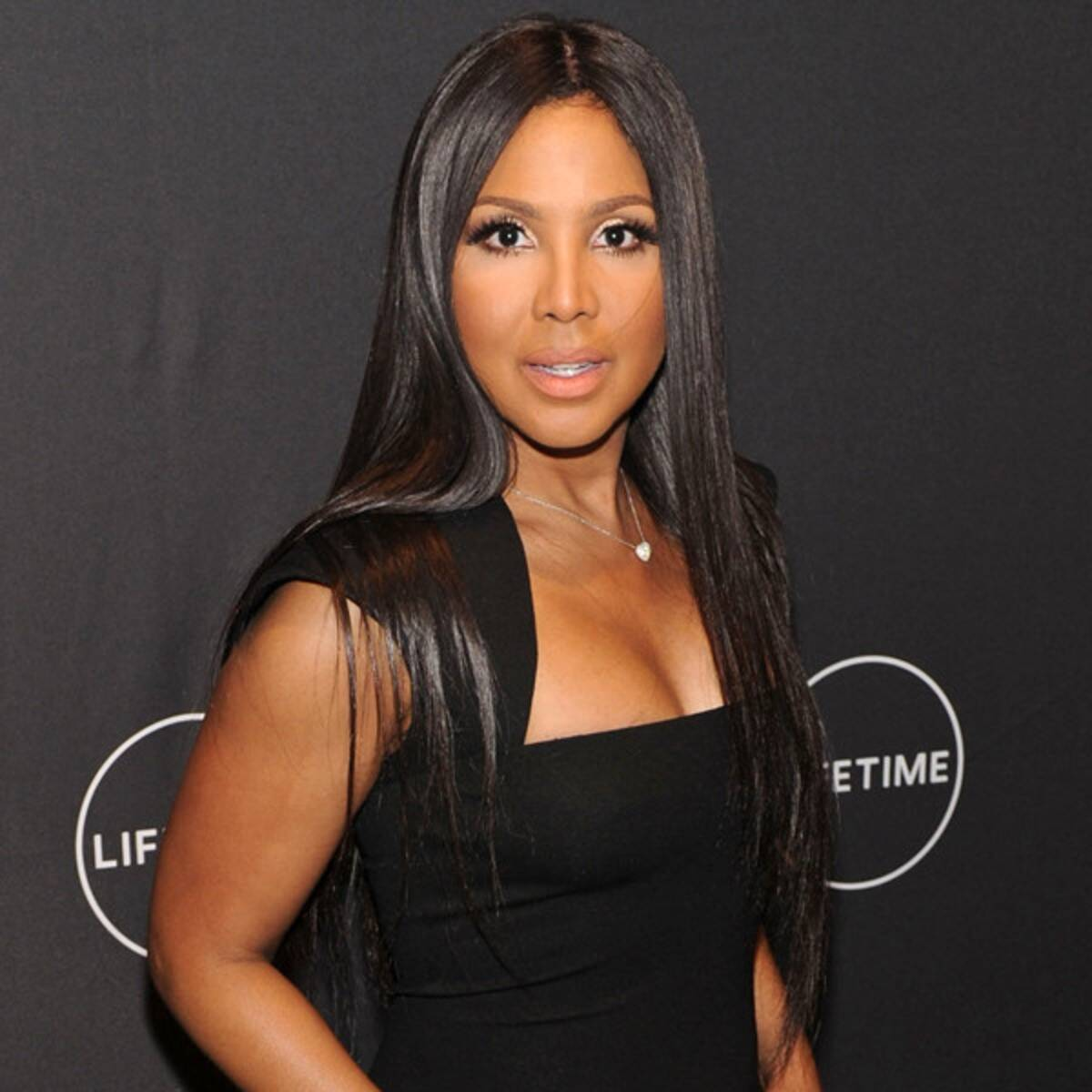 """toni-braxton-shares-an-emotional-video-following-the-death-of-george-floyd"""