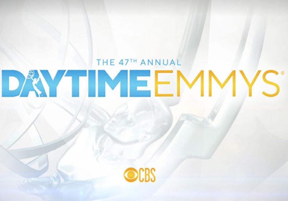 Daytime Emmys: