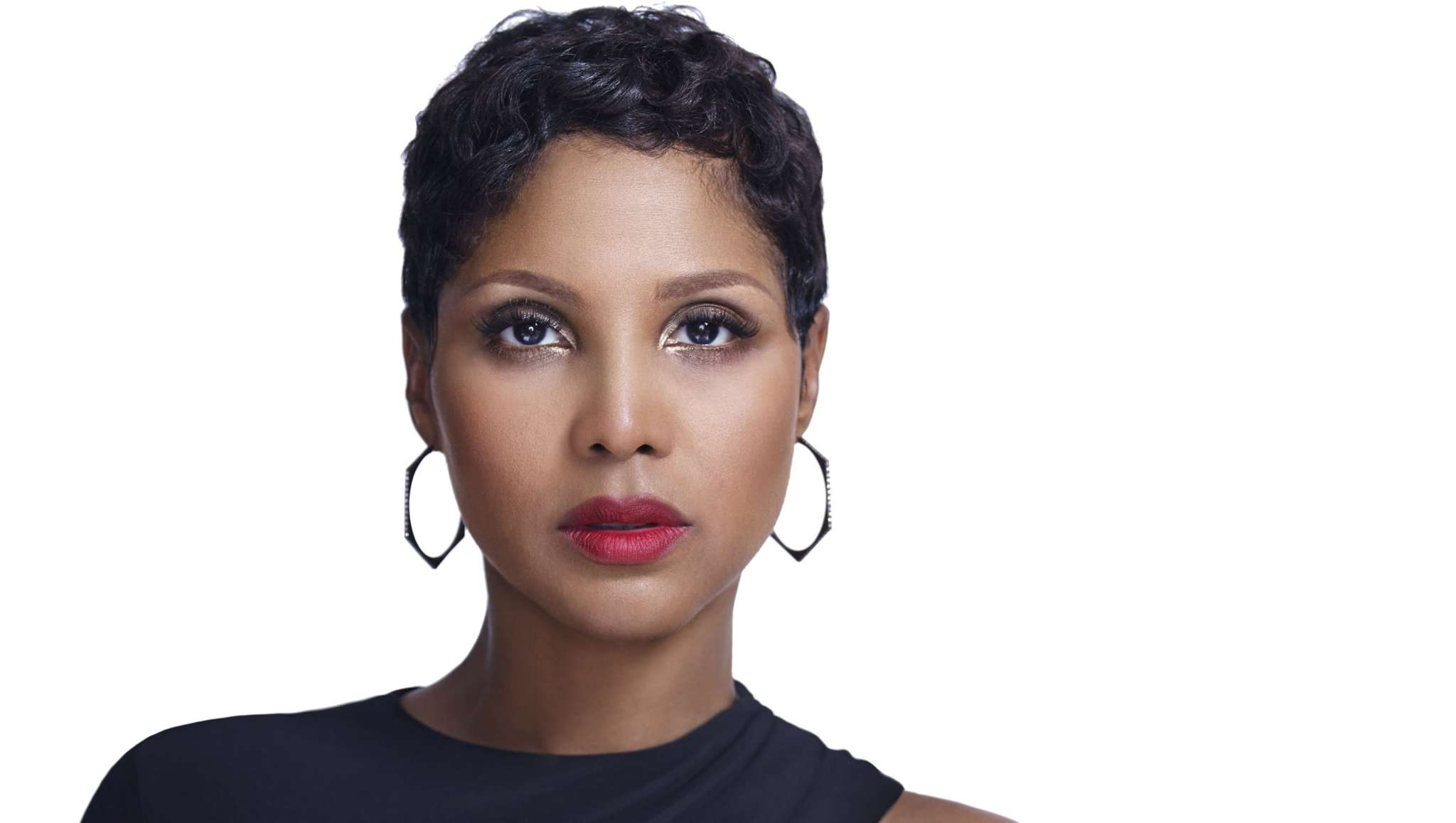 toni-braxton-celebrates-her-dad-for-fathers-day-check-out-her-post-here