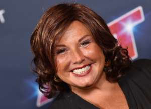 Multiple Parents Of Dance Mom Stars Slam Abby Lee Miller For 'Acting Like' She Cares About Black Lives