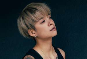 K-Pop Star Amber Liu Addresses Police Brutality Comment Backlash And Ongoing Pregnancy Rumors