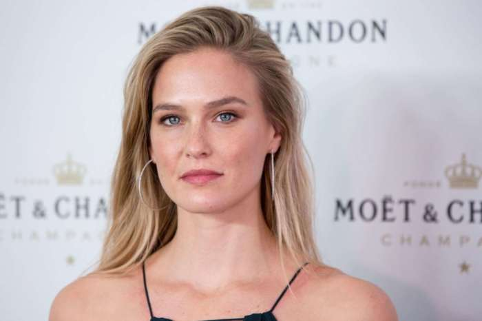 Bar Refaeli And Her Mother Sentenced With Community Service And 9 Months In Prison Respectively For Tax Evasion Scandal
