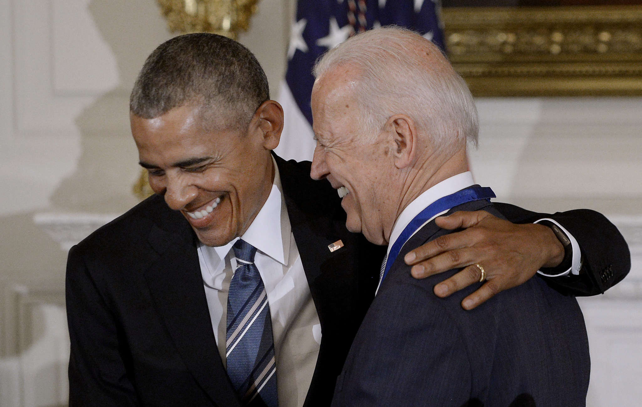 barack-obama-slams-donald-trumps-shambolic-government-and-encourages-people-to-vote-for-joe-biden