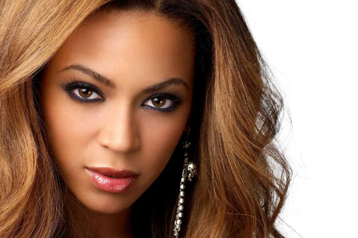 Beyoncé Shares Her Thoughts On The Additional Three Officers Arrested In Case Of George Floyd