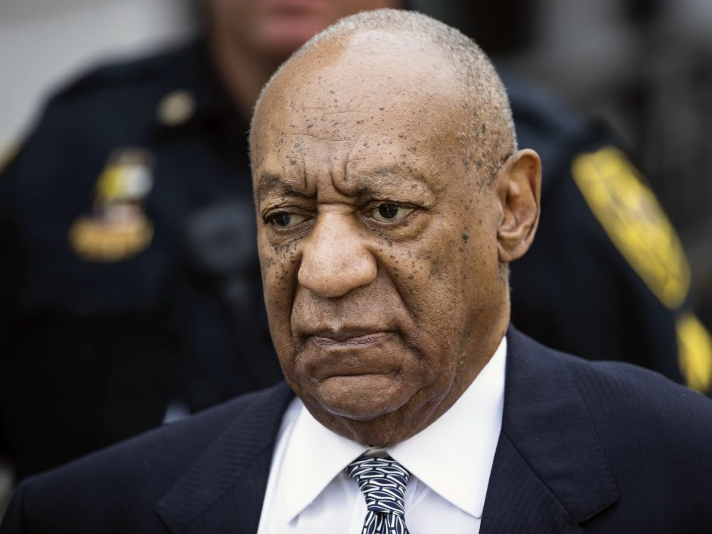 bill-cosby-wins-right-to-appeal-his-sexual-assault-case