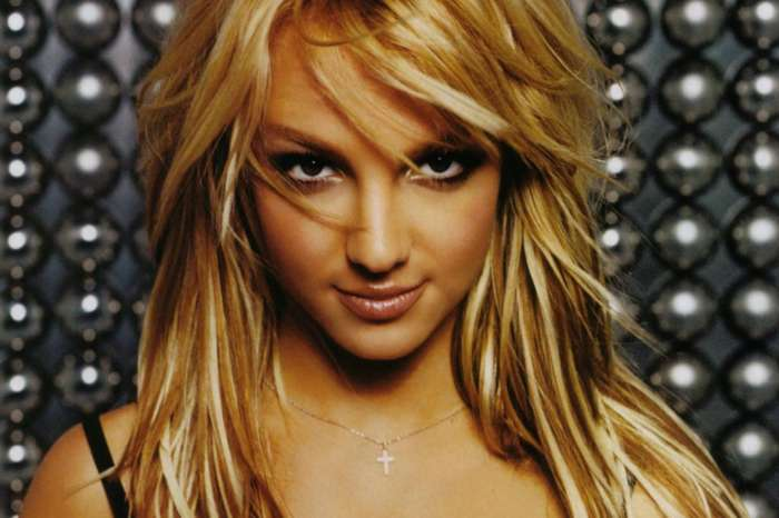 Petitioners Want Confederate Statues Replaced With Britney Spears