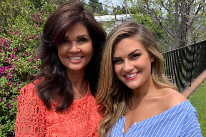 Vanderpump Rules: Brittany Cartwright's Mother In Serious Condition After Complications During Surgery