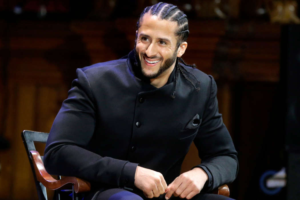 """""""nfl-teams-reportedly-interested-in-re-hiring-colin-kaepernick"""""""