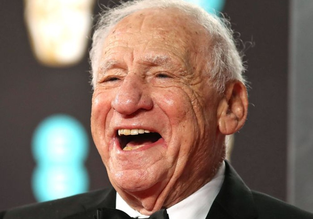 comedy-legend-mel-brooks-turns-94-years-old