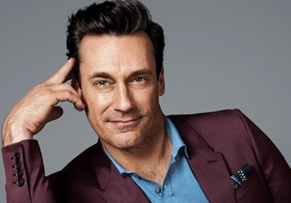 jon-hamm-confirmed-to-be-in-a-relationship-with-this-former-mad-men-co-star