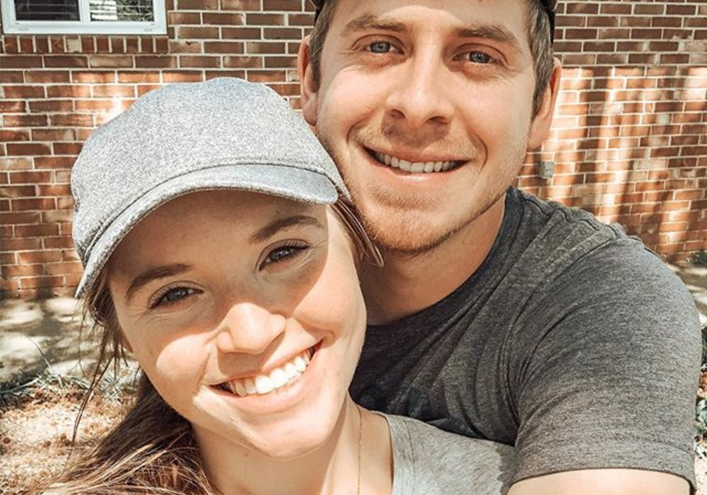 """""""counting-on-joy-anna-duggar-marks-first-anniversary-of-this-heartbreaking-tragedy"""""""