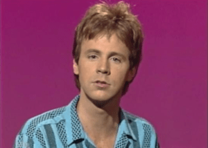 Happy Birthday, Dana Carvey! Saturday Night Live And Wayne's World Star Is 65