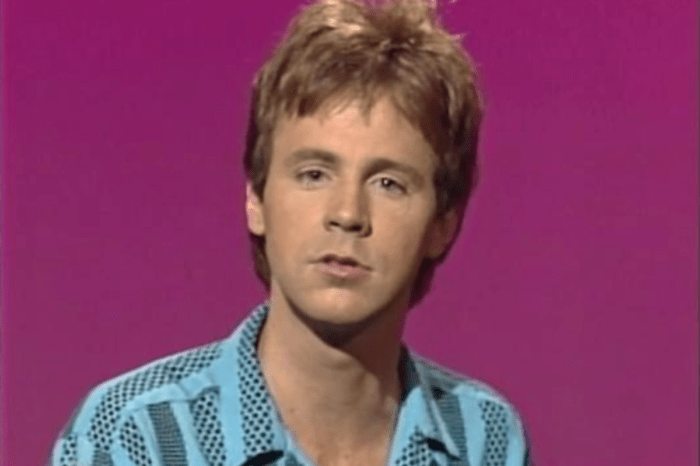 Happy Birthday, Dana Carvey! Saturday Night Live And Wayne's World Star Is 65