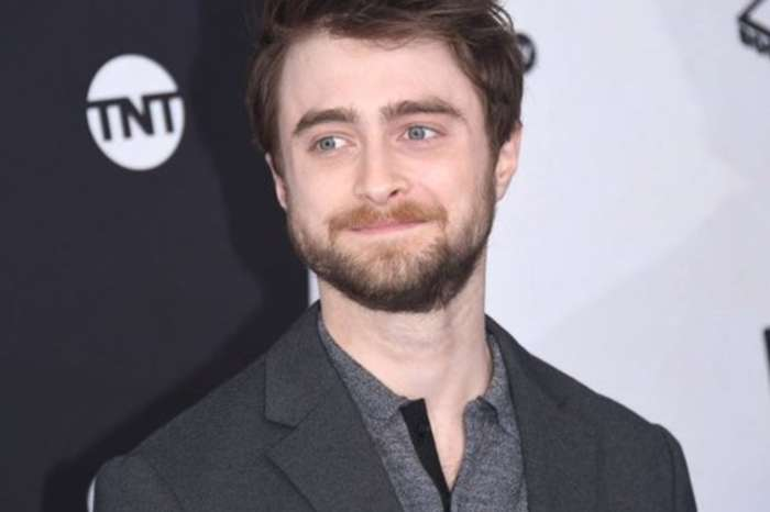 Daniel Radcliffe Speaks Out About J.K. Rowling's Alleged Transphobic Tweets