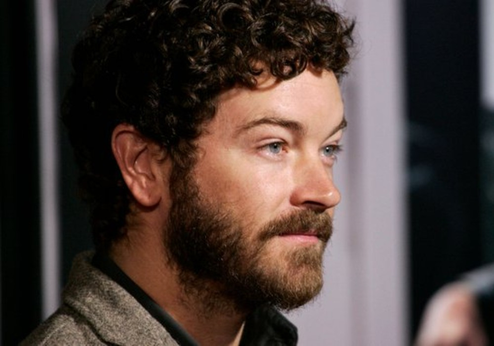 Danny Masterson Denies Rape Charges, Says He Will Be Exonerated In Court
