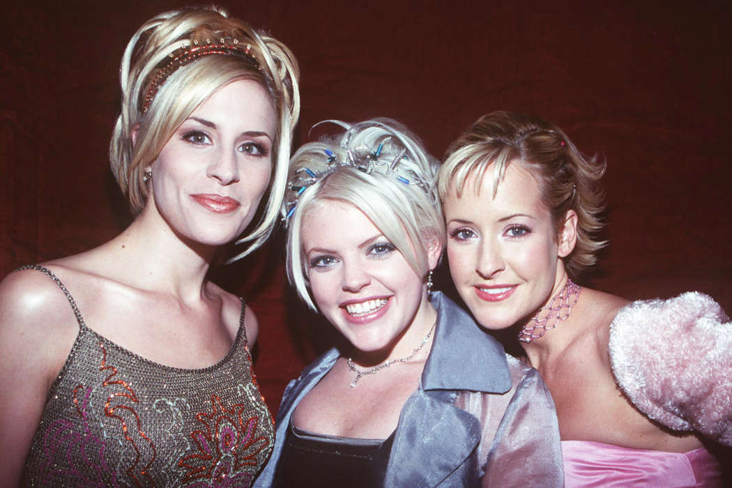 dixie-chicks-renames-their-band-to-the-chicks-following-blm-protests