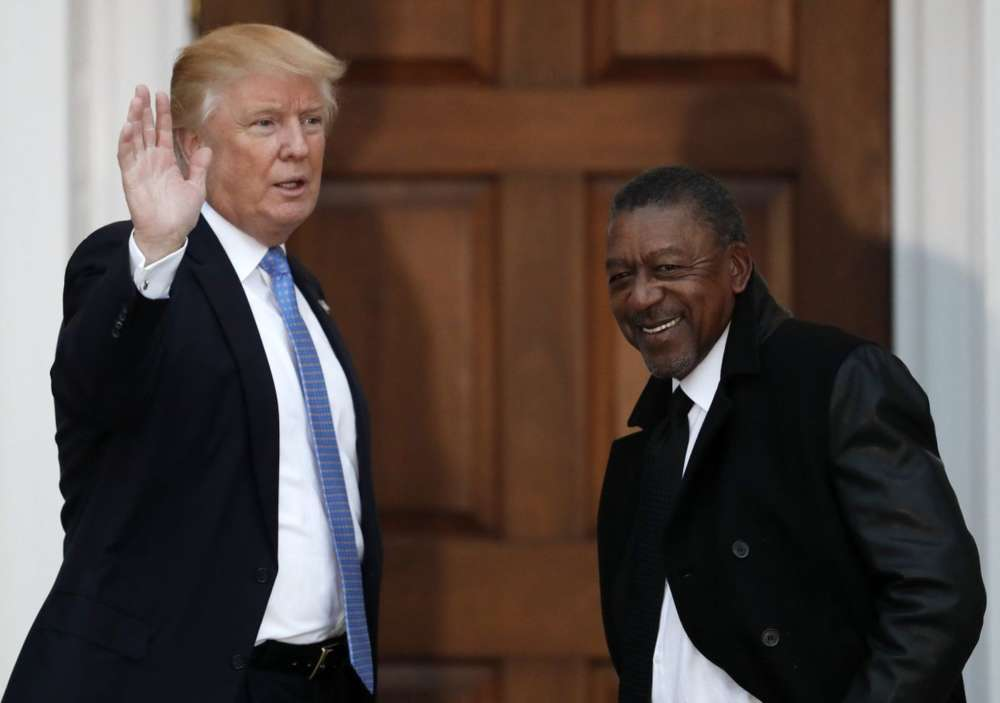 bets-robert-johnson-claims-black-people-dont-care-at-all-about-confederate-statues