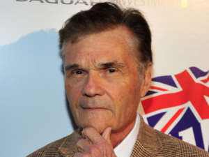 Actor Fred Willard's Cause Of Death Revealed