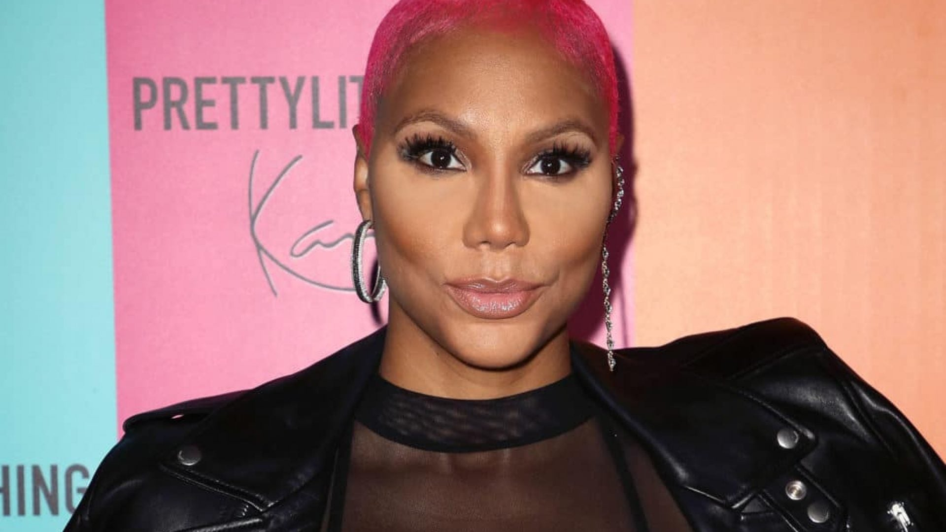 tamar-braxton-shows-fans-whats-wrong-with-america-check-out-her-message