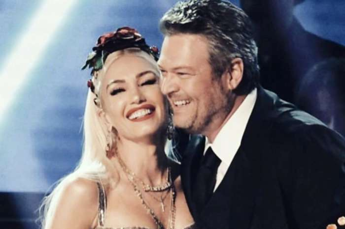 Is Gwen Stefani Ready To Marry Blake Shelton Without The Blessing Of The Catholic Church?
