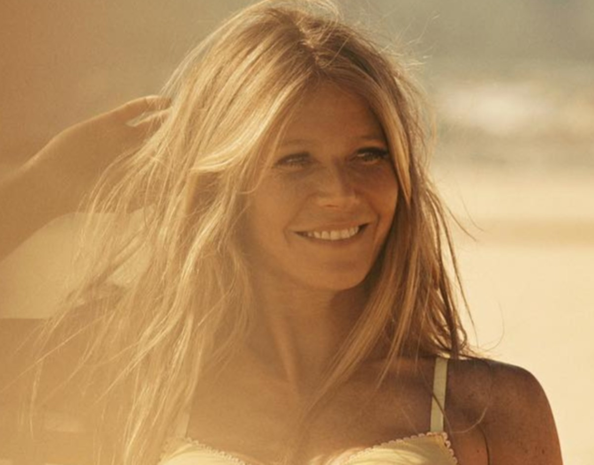 gwyneth-paltrow-is-a-total-beach-babe-in-these-stunning-photos