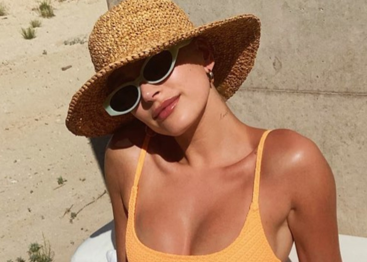 hailey-baldwin-bieber-shows-off-sensational-beach-body-as-she-vacations-with-justin-bieber-in-utah