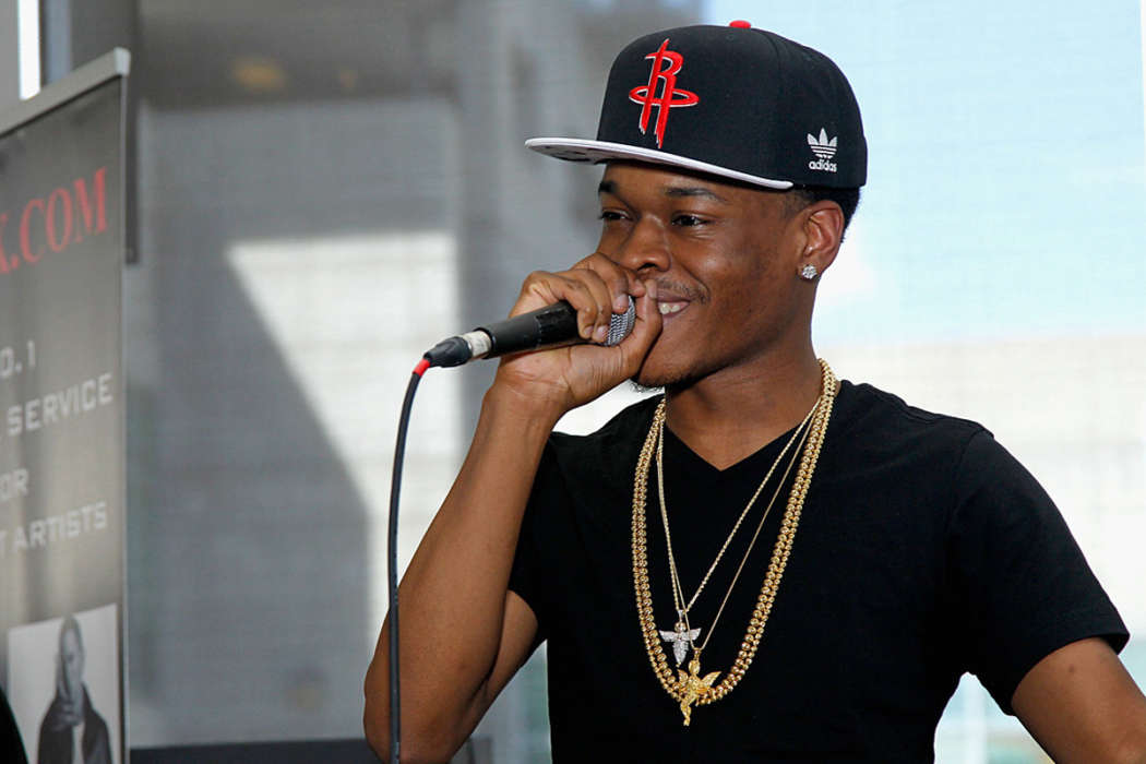 hurricane-chris-posts-500000-bond-after-being-charged-with-second-degree-murder