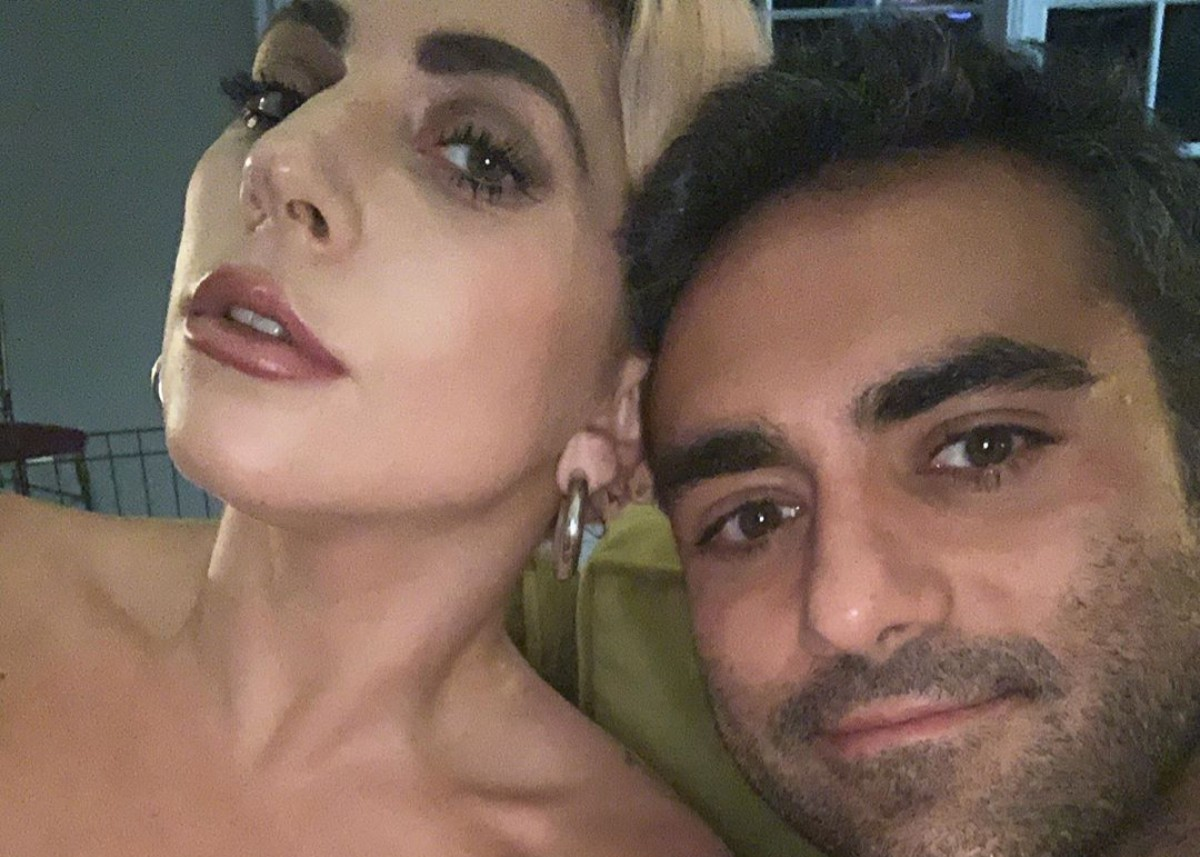 is-lady-gaga-pregnant-and-engaged-to-michael-polansky