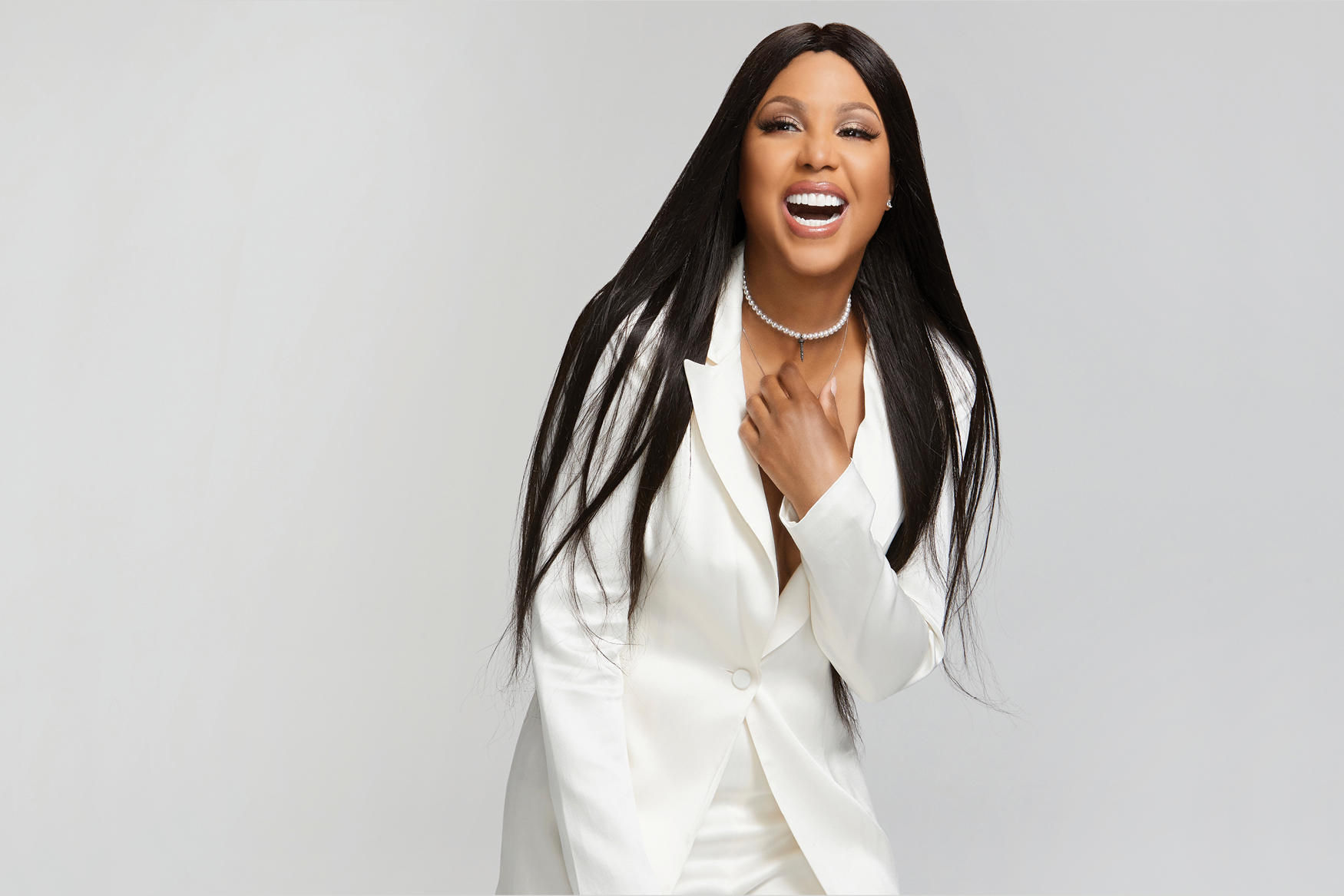 toni-braxtons-latest-collab-makes-fans-crazy-with-excitement