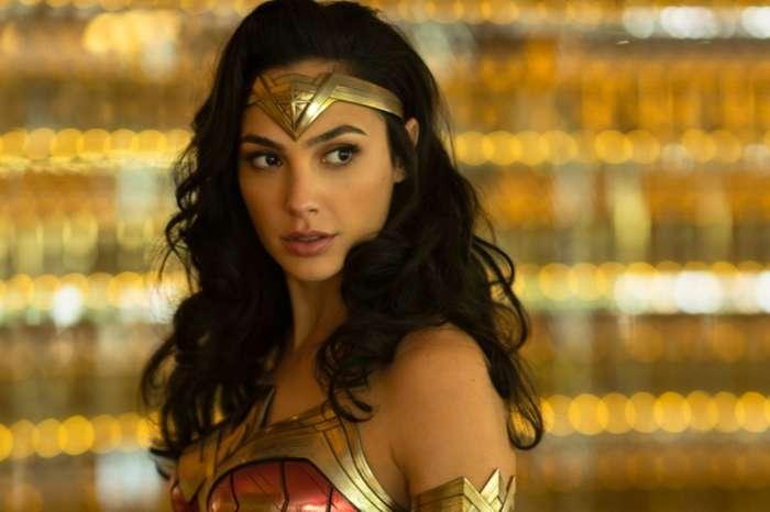 James Bond: No Time To Die, Wonder Woman 1984, Matrix 4, And Tenet All Get New Premiere Dates