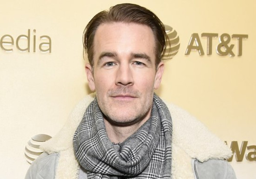 James Van Der Beek Reveals His Wife Kimberly Has Suffered Another Heartbreaking Miscarriage