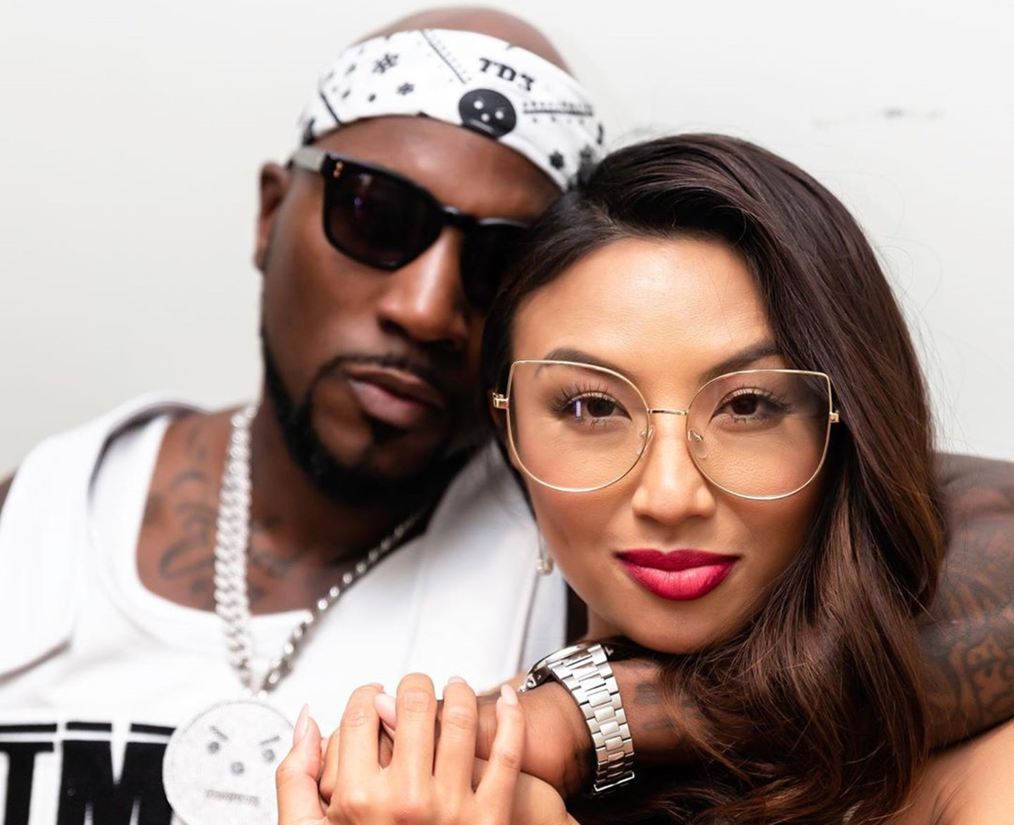 young-jeezy-blasts-his-baby-mama-for-being-jealous-of-fiancee-jeannie-mai-after-she-did-this
