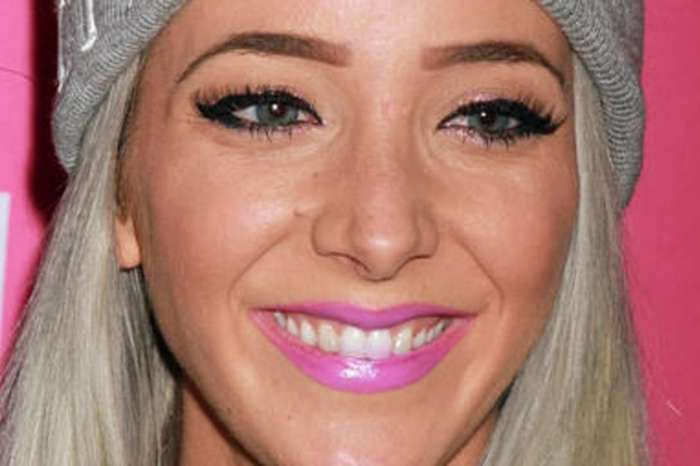 Jenna Marbles Apologizes For Doing Blackface And Other Offensive Old Videos And Quits YouTube!