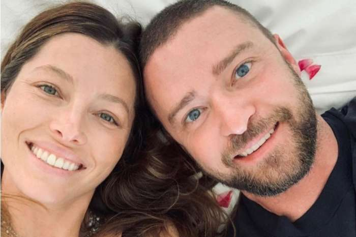 Did The Coronavirus Lockdown Save Jessica Biel's And Justin Timberlake's Marriage?