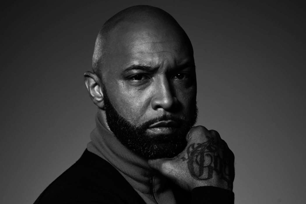 joe-budden-recalls-the-time-kanye-west-wanted-to-open-for-him-at-a-concert