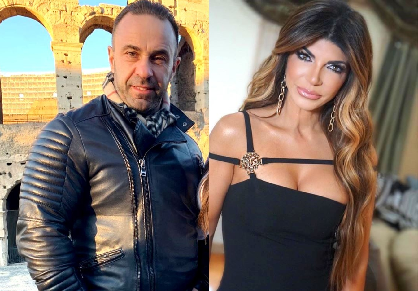 teresa-and-joe-giudice-plan-to-reunite-this-fall-and-not-in-italy-details