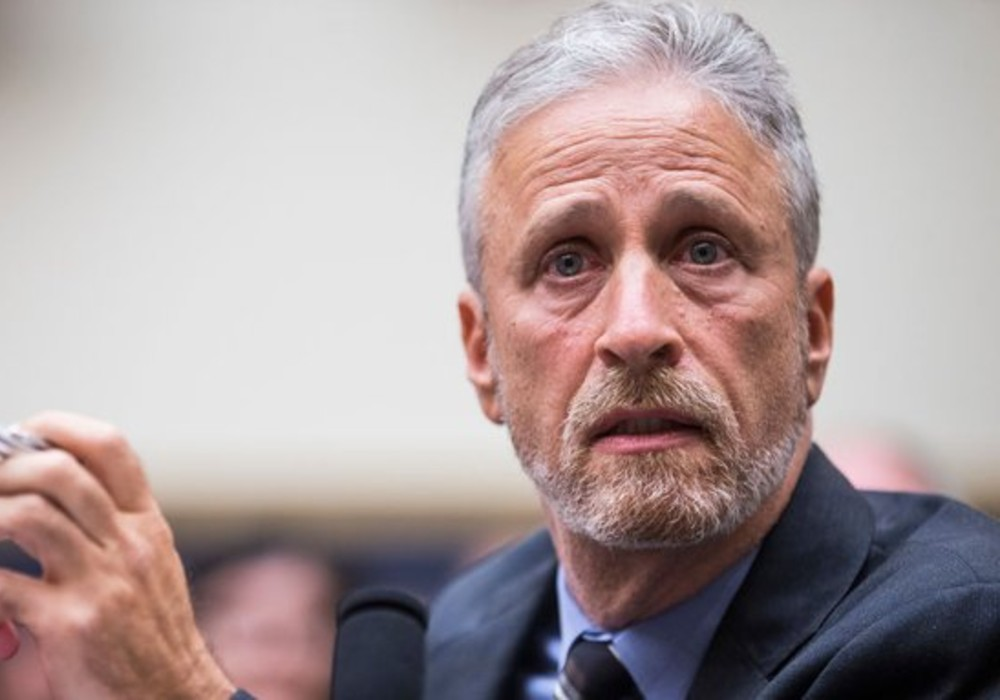 """jon-stewart-finally-reveals-the-reason-he-quit-the-daily-show"""