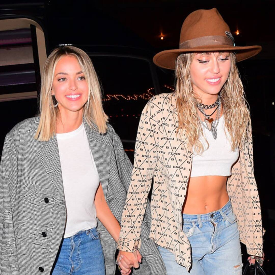 """kaitlynn-carter-says-her-split-from-miley-cyrus-was-really-rough-heres-why"""
